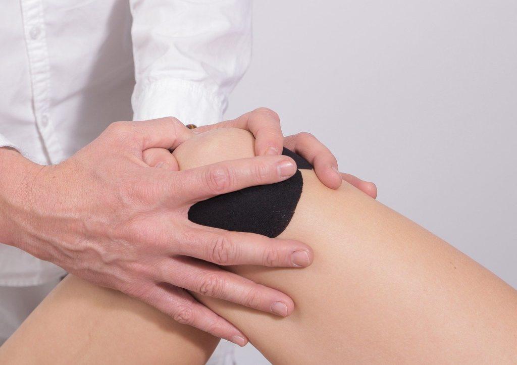 Sports Massage Therapy   AIM Health   Warwick, RI