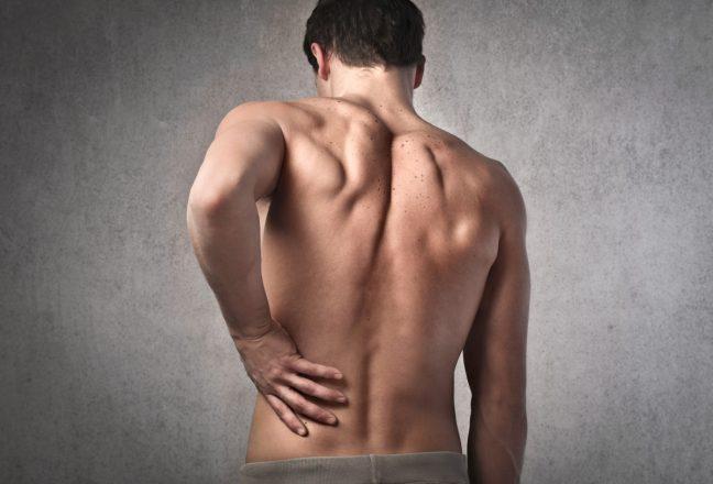 Chiropractor | AIM Health | Warwick, RI