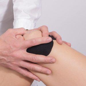 Sports Massage Therapy | AIM Health | Warwick, RI