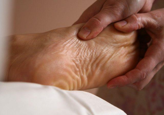 massage-5482842_1280 (1)