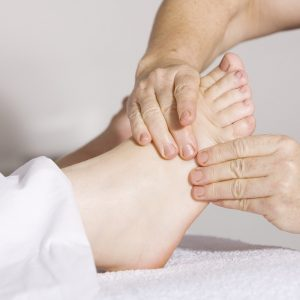 physiotherapy-2133286_1280